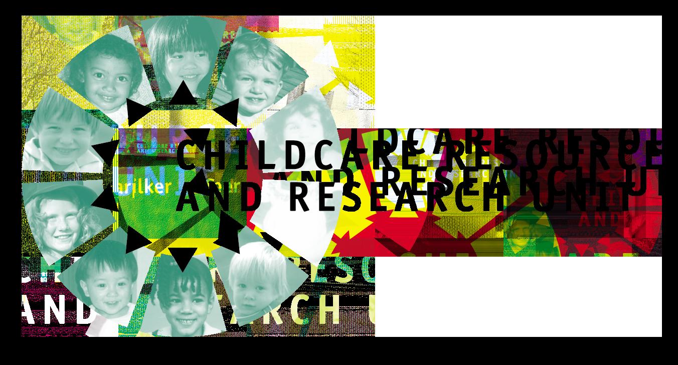 CCRU logo