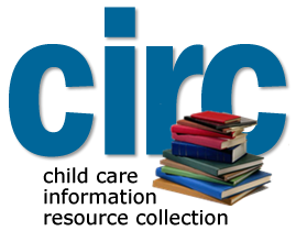 Childcare Information Resource Collection logo
