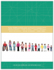 Cover of Early Childhood Education and Canada 2019, published by the Childcare Resource and Research Unit